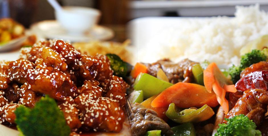 Yummy yummy chinese restaurant scottsdale az 85257 menu for Asian cuisine restaurants